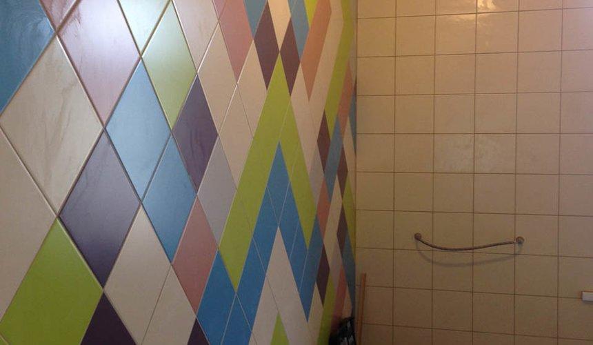 Дизайн проект интерьера коттеджа  в стиле минимализм по ул. Барвинка 15 35
