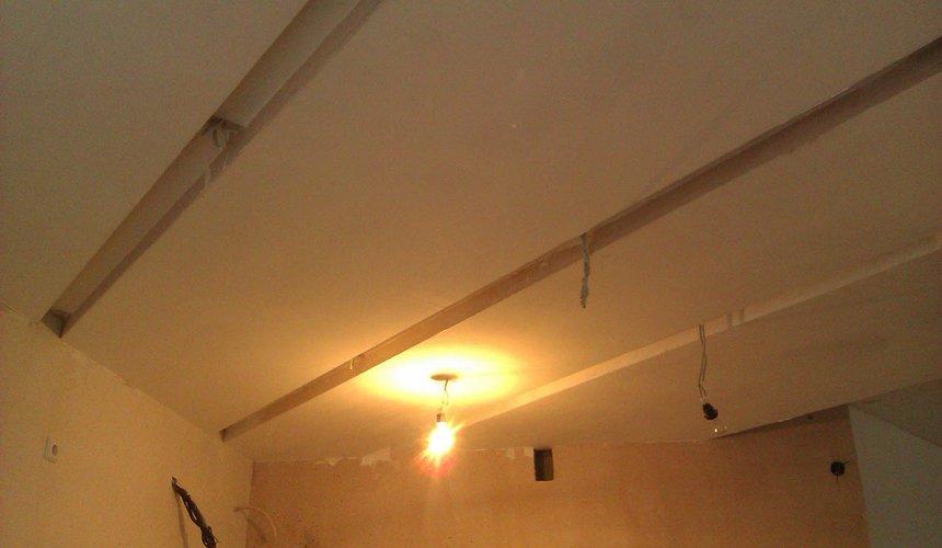 Дизайн интерьера и ремонт трехкомнатной квартиры по ул. Чкалова 124 34