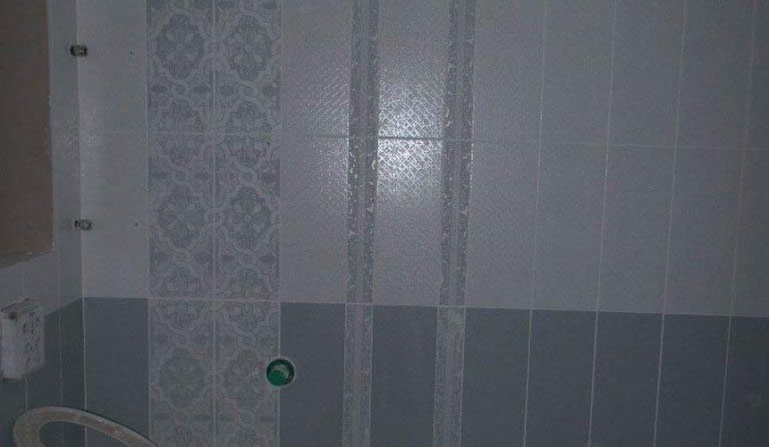 Дизайн интерьера и ремонт трехкомнатной квартиры по ул. Фучика 9 9