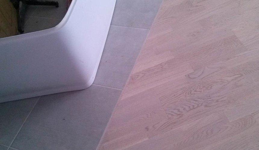 Дизайн интерьера и ремонт трехкомнатной квартиры по ул. Фучика 9 69