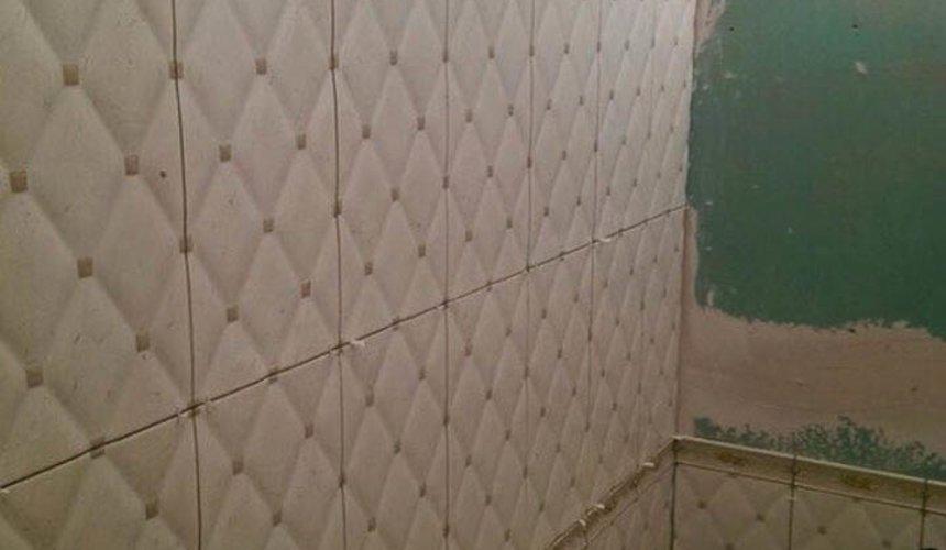Дизайн интерьера и ремонт трехкомнатной квартиры по ул. 8 Марта 190 7