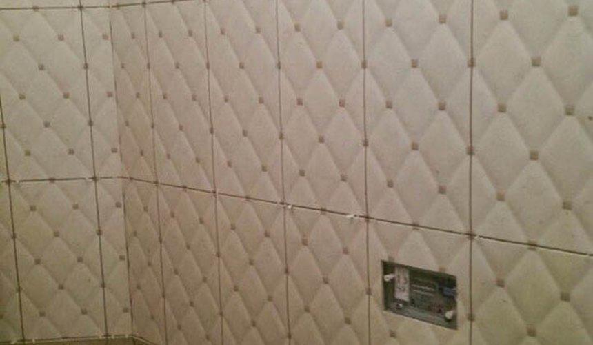 Дизайн интерьера и ремонт трехкомнатной квартиры по ул. 8 Марта 190 9