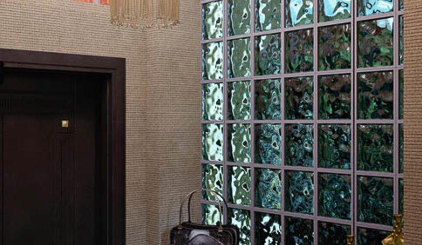 Дизайн интерьера коттеджа в Краснодаре 33