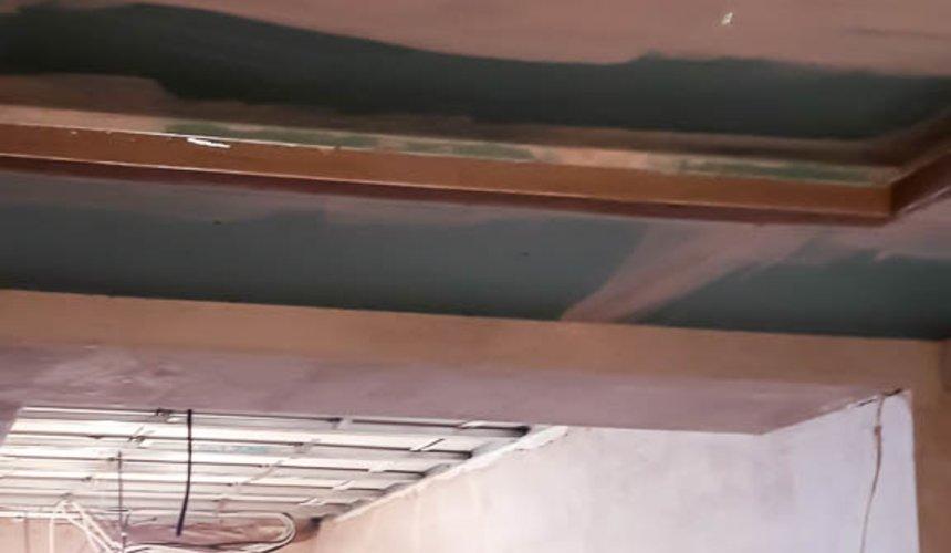 Дизайн интерьера и ремонт трехкомнатной квартиры по ул. Кузнечная 81 51