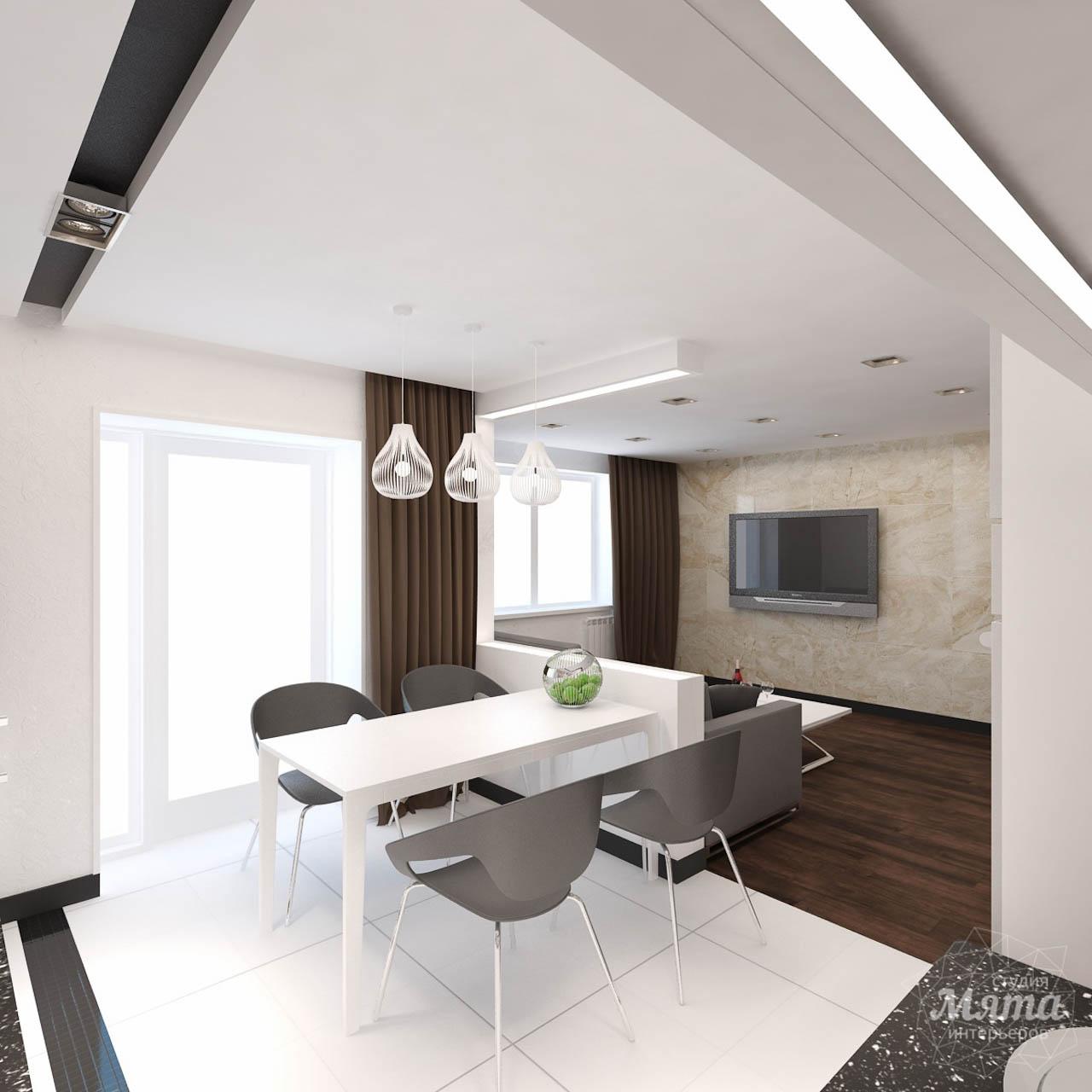 капитальный ремонт квартир ключ ремонт квартир