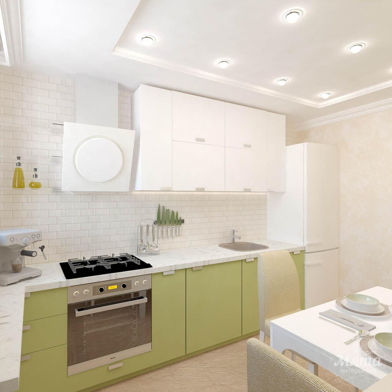 косметический ремонт квартиры недорого цены