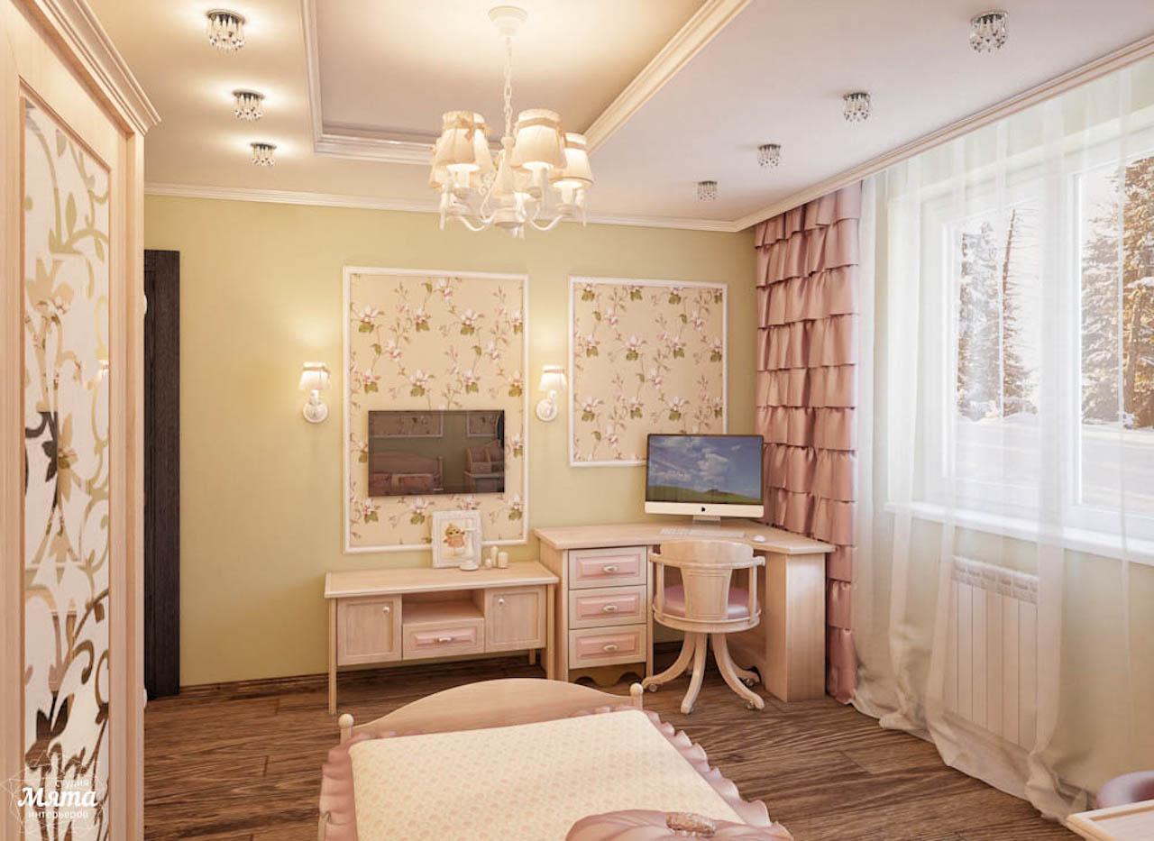 интерьер и мебель товары на фото