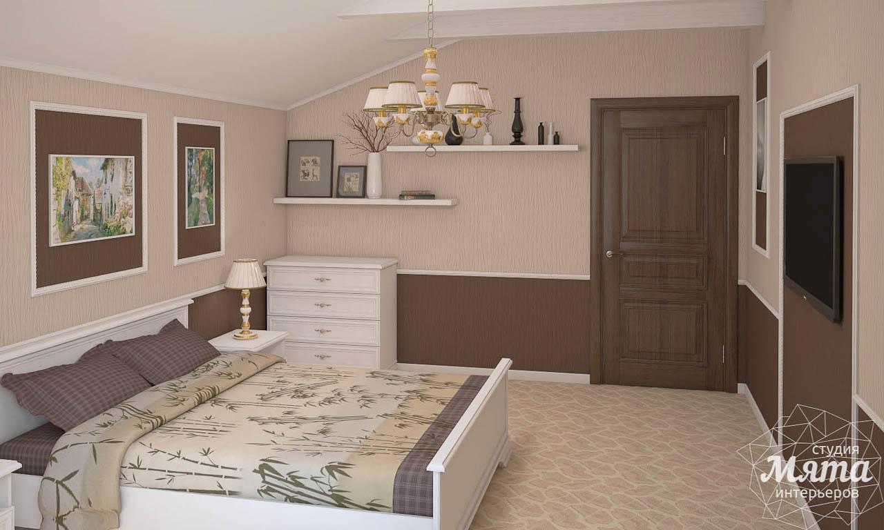 Дизайн интерьера коттеджа в современном стиле, дизайн интерьера спальни, недорогой дизайн спальни, дизайн спальни цена, дизайн интерьера спальни цена, дизайн спальни екатеринбург, Дизайн интерьера квартиры, дизайн-проект спальни, современный интерьер, домашний интерьер спальни