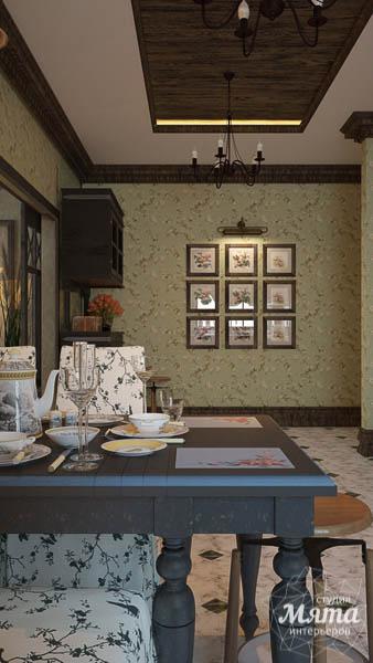 интерьер комнаты в английском стиле