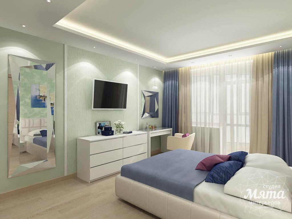 стоимость ремонта трехкомнатной квартиры