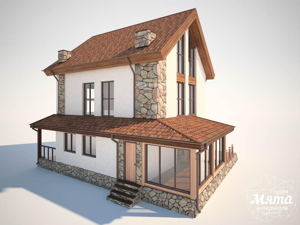 3D проекты недорого