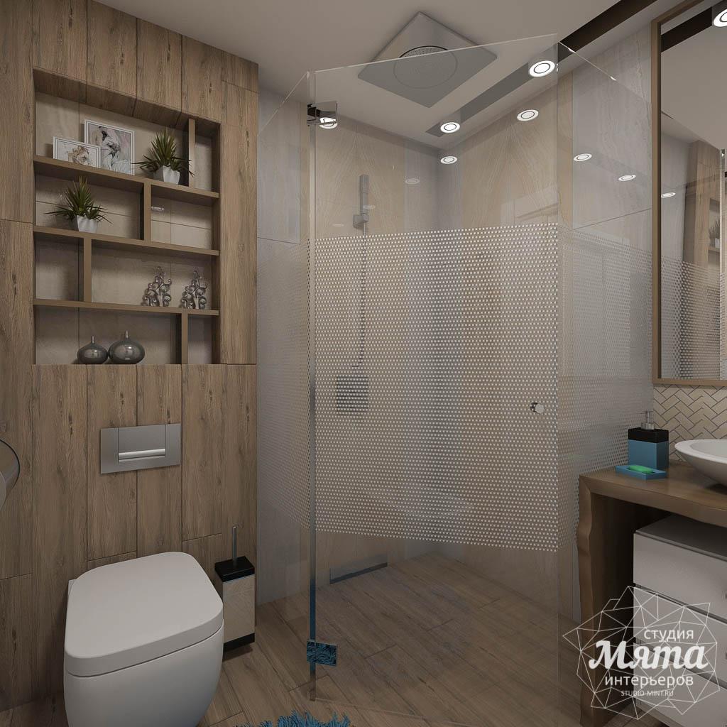 Дизайн интерьера коттеджа в п. Экодолье img1645209736