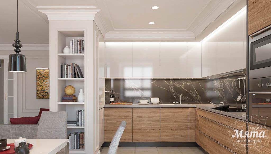 кухня дизайн интерьер, кухня гостиная дизайн интерьер, кухня гостиная дизайн интерьер фото, маленькие кухни дизайн интерьера, кухня в доме дизайн интерьер, стили дизайна интерьера кухни, кухни интерьер и дизайн фото, кухня дизайн интерьер в квартире, кухни современные дизайн и интерьер