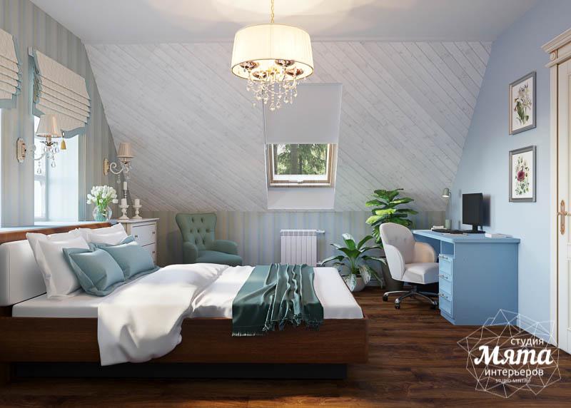 Дизайн интерьера коттеджа, дизайн интерьера спальни, недорогой дизайн спальни, дизайн спальни цена, дизайн интерьера спальни цена, дизайн спальни екатеринбург, Дизайн интерьера квартиры, дизайн-проект спальни, современный интерьер, домашний интерьер спальни