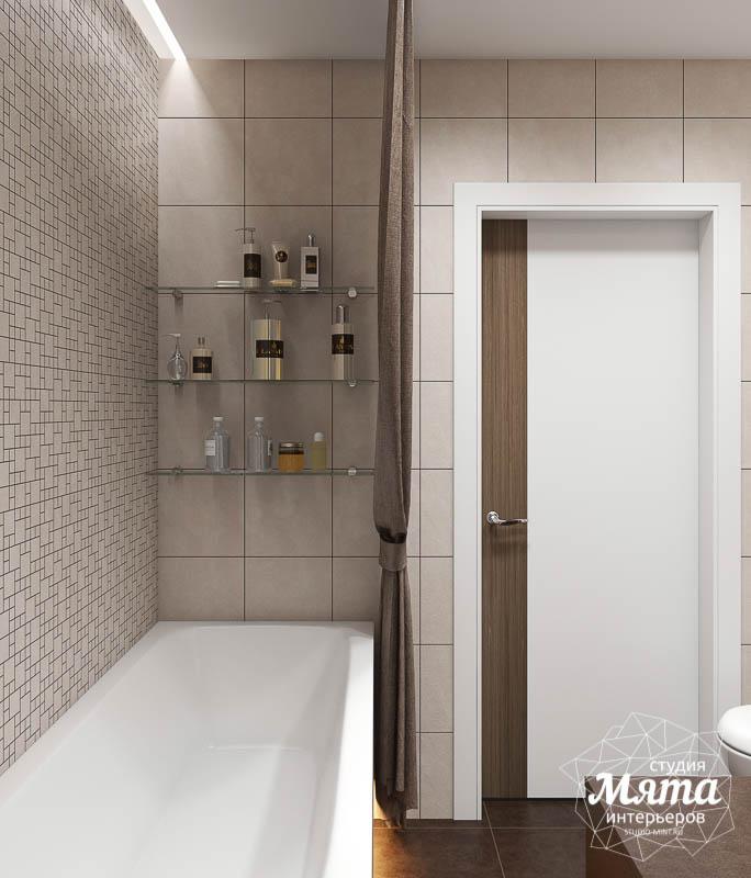 сколько стоит ремонт двухкомнатной квартиры под ключ