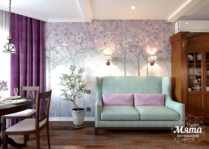 интерьер дома в английском стиле фото