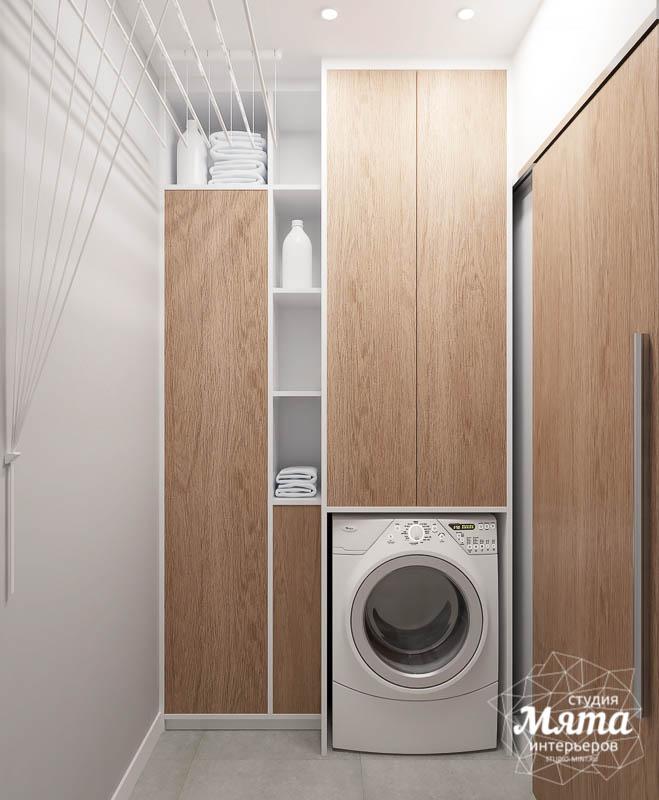 Шкафы в гардеробной дизайн