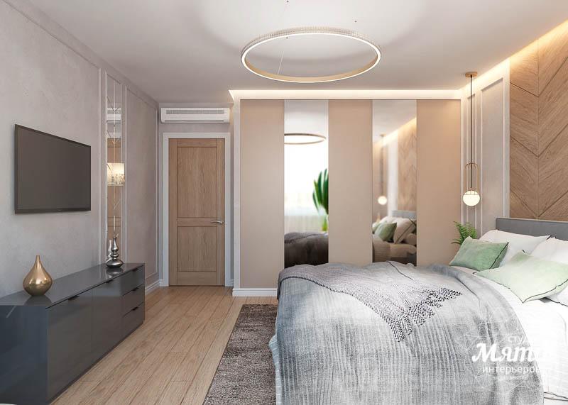 ремонт трехкомнатной квартиры цена