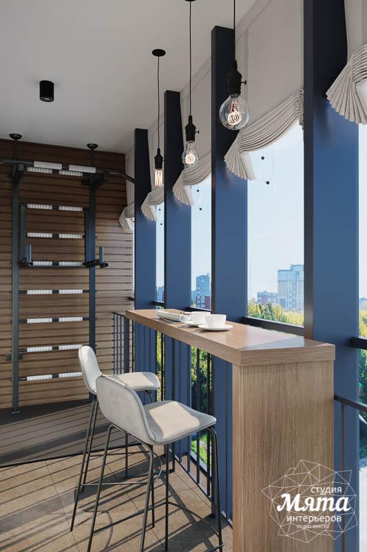 купить квартиру с дизайнерским ремонтом