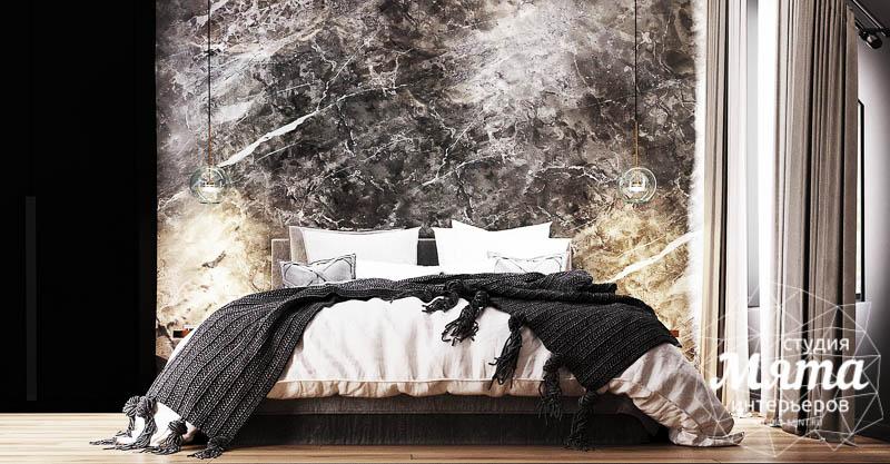 Дизайн интерьера гостевого дома в Заповеднике img1815438896