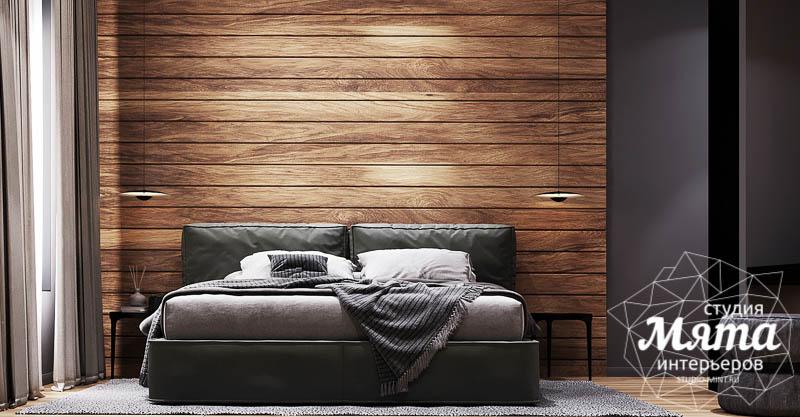 Дизайн интерьера гостевого дома в Заповеднике img389163138