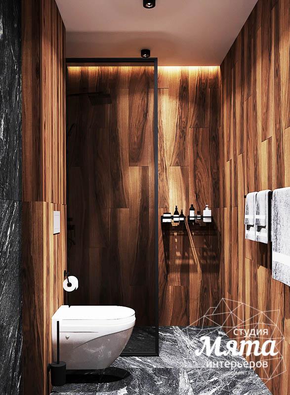 Дизайн интерьера гостевого дома в Заповеднике img2125486431
