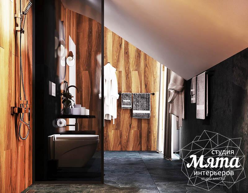 Дизайн интерьера гостевого дома в Заповеднике img338907966