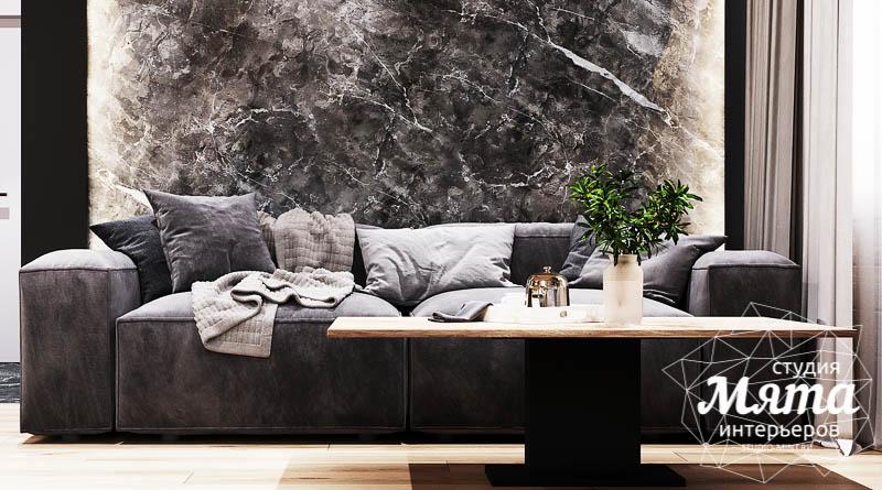 Дизайн интерьера гостевого дома в Заповеднике img2010445682