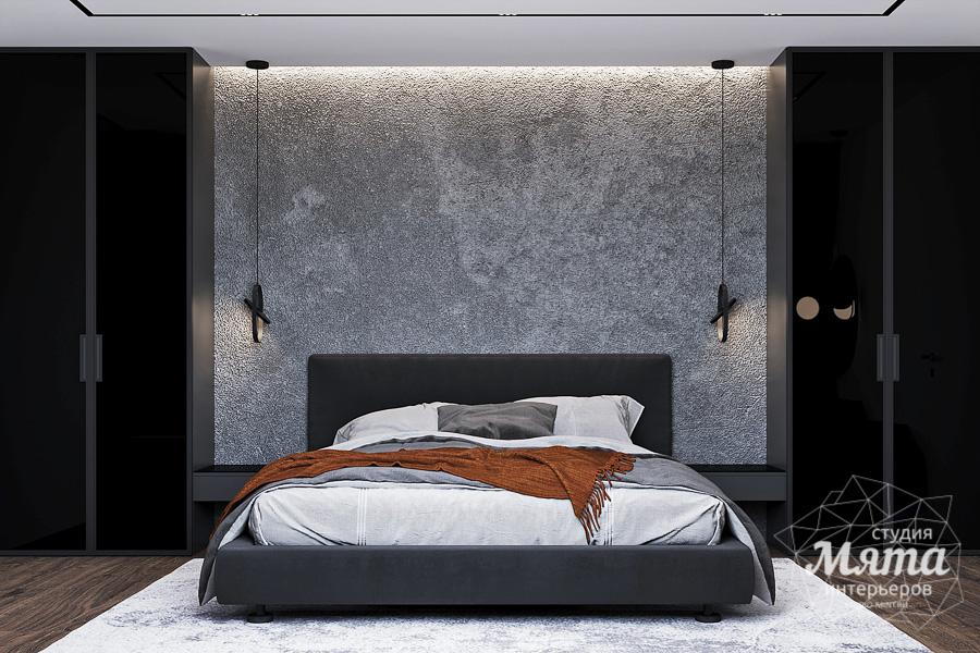 Дизайн интерьера загородного дома, дизайн интерьера спальни, недорогой дизайн спальни, дизайн спальни цена, дизайн интерьера спальни цена, дизайн спальни екатеринбург, Дизайн интерьера квартиры, дизайн-проект спальни, современный интерьер, домашний интерьер спальни