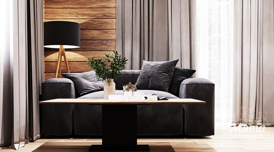 Дизайн интерьера гостевого дома КП Заповедник img510174994