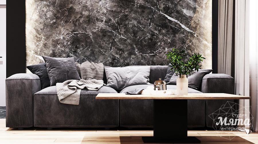 Дизайн интерьера гостевого дома КП Заповедник img370518564