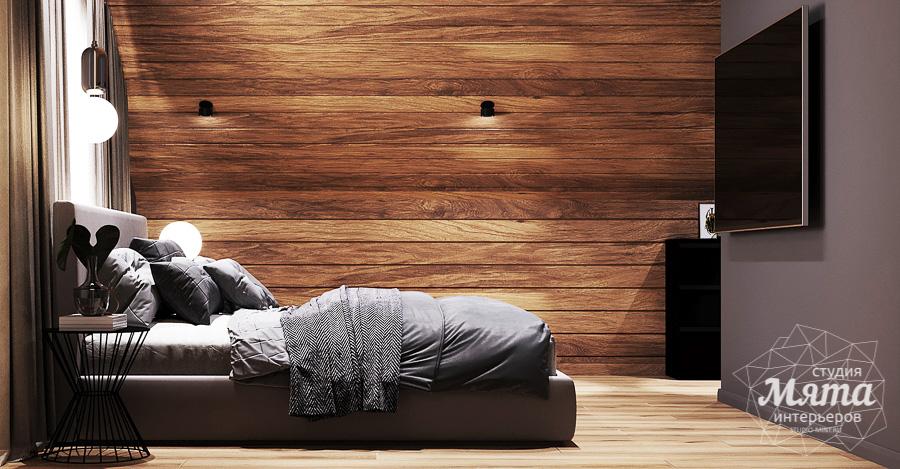 Дизайн интерьера гостевого дома КП Заповедник img1493978915