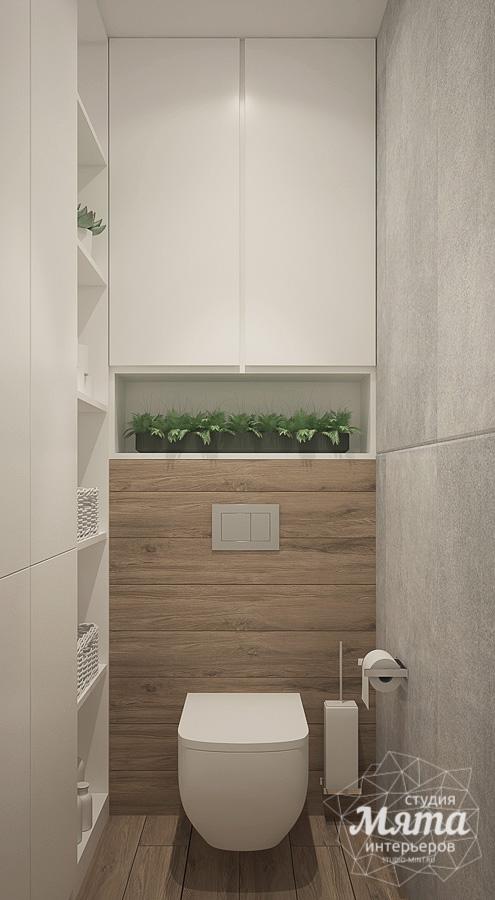 дизайн интерьера ванны, ванная дизайн интерьера, ванны комнаты дизайн интерьера, ванна интерьер ванной дизайн ванной комнаты, ванные комнаты дизайн интерьер, дизайн интерьера маленькой ванны, ванна дизайн интерьер фото, маленькая ванная дизайн интерьера, ванная дизайн интерьера фото, ванные комнаты дизайн интерьер маленькие