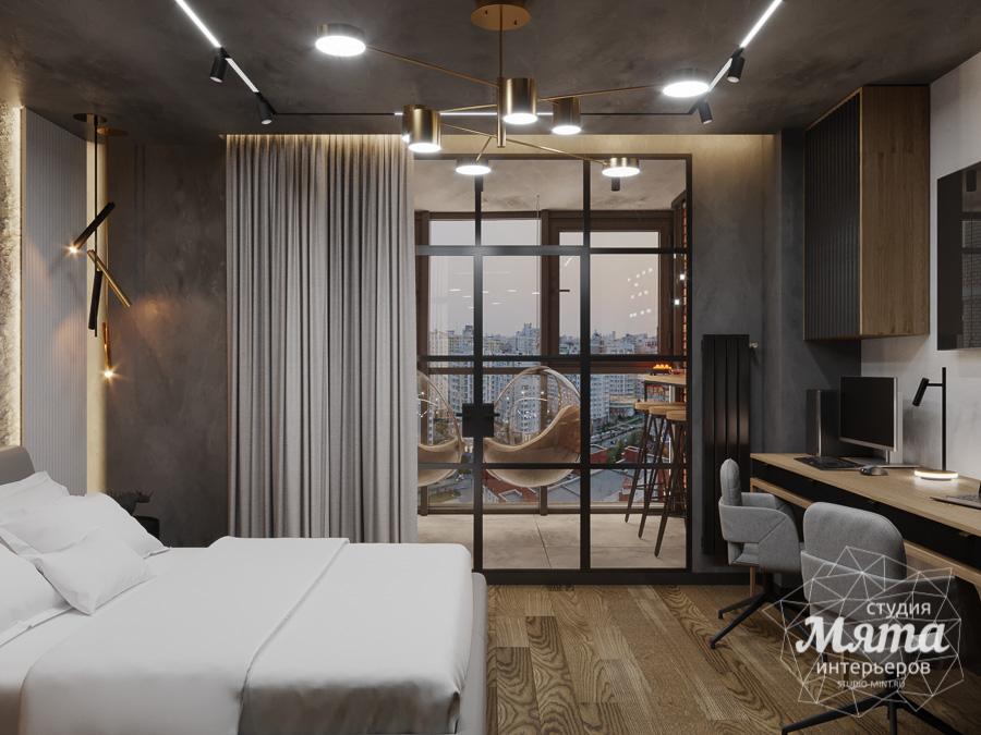 ремонт двухкомнатной квартиры под ключ цена