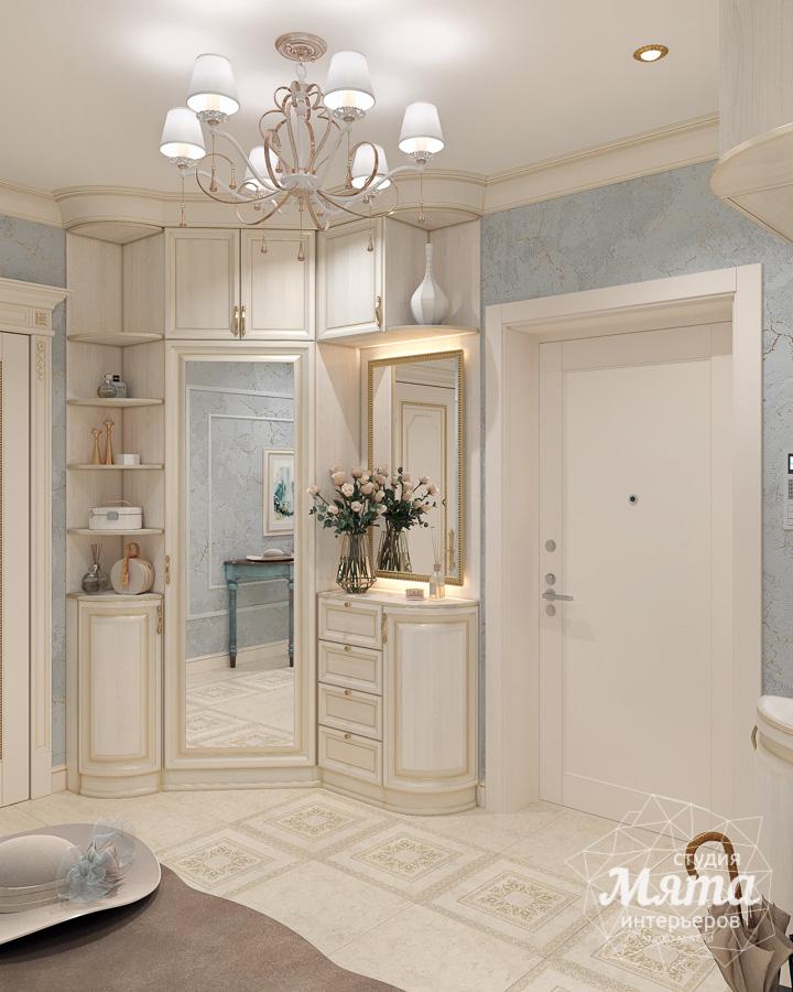 квартир дизайн