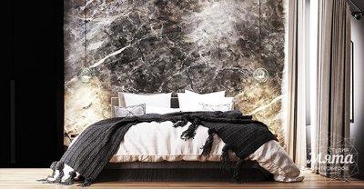 Дизайн интерьера гостевого дома КП Заповедник img845554005