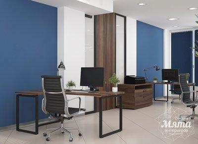 Дизайн интерьера офиса Bijur Delimon img355344667