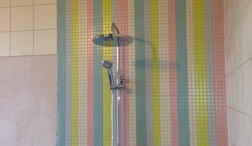 Дизайн проект интерьера коттеджа  в стиле минимализм по ул. Барвинка 15 33