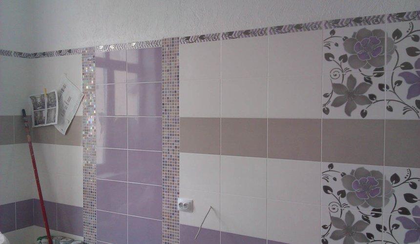 Дизайн интерьера и ремонт трехкомнатной квартиры по ул. Чкалова 124 13
