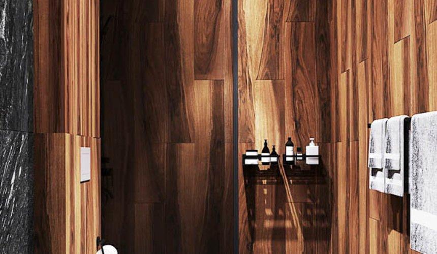 Дизайн интерьера гостевого дома в Заповеднике 12