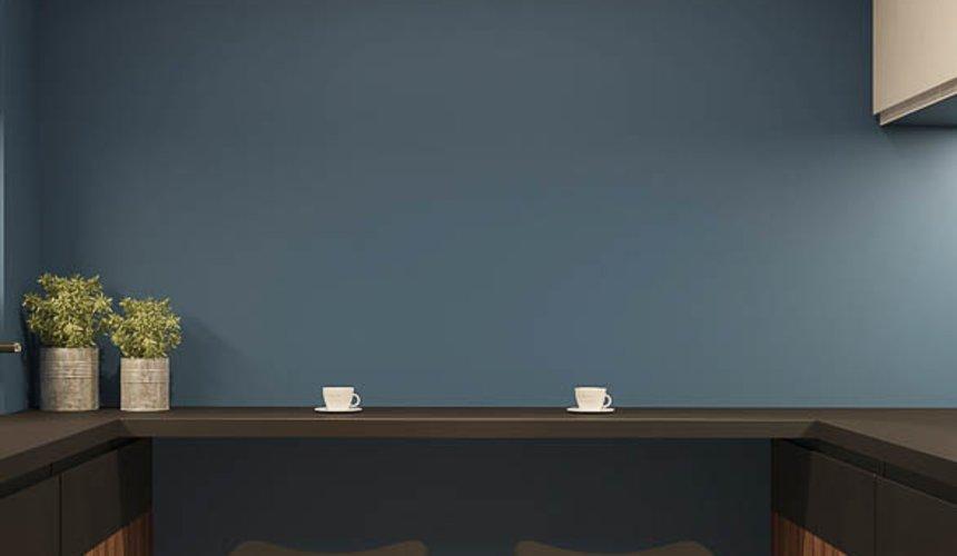 Дизайн интерьера офиса Bijur Delimon 15
